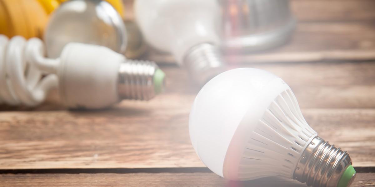 LALOUE ELECTRICITE Laloue Electricite 1
